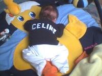 Celine,44